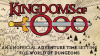 KingdomsofOoo WoDhack firstsevenpages.pdf.png