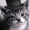 kitty_with_tophat.png